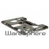 Buy cheap Laptop Bottom Base Cover Chassis For Dell Latitude E5440 K170K 0K170K from wholesalers