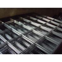 "Buy cheap Reinforcing Mesh,Construction Mesh,3.5-6.0mm,3""-6"",1.0-2.4m from wholesalers"