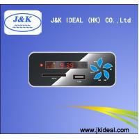 Buy cheap JK2903 FM sd card U pen MP3 decoder from wholesalers