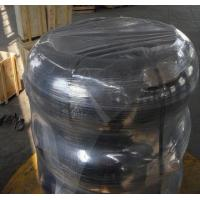 Buy cheap Hot Induction Bend 3D API 5L Gr.X42/X46/X52/X55/X60/X70/X80 pipe bend from wholesalers