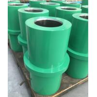 Buy cheap DRILLMEC 14T2200 Mud Pump Liners from wholesalers