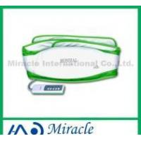 Buy cheap Brand New Slimming Belt from wholesalers