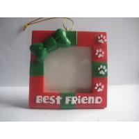 Buy cheap Horse Photo Frame from wholesalers