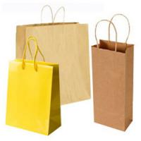 Buy cheap Paper bag for business from wholesalers