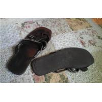 Buy cheap wholesale used shoes/cheap but high quality from wholesalers