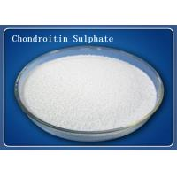 Buy cheap Porcine Source Chondroitin Sulfate Powder 9007 28 7 Pharmaceutical Grade White from wholesalers