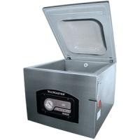 China Meat Vacuum Package Machine 0086-13633828547 on sale