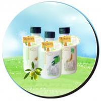 Buy cheap Pure Herbal Hair Care Shampoo , Fresh Fruit Hair Mask #ST-270-272 product