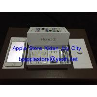 China Apple iPhone 5s 32GB White Factory Unlocked GREY GOLD SILVER on sale