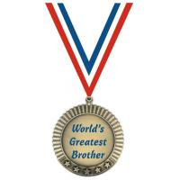 Buy cheap 2012 military medal ribbon from wholesalers