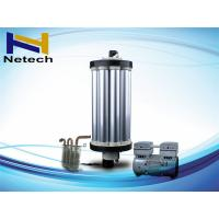 Buy cheap 7 LPM PSA High Efficiency Oxygen Concentrator Parts For Fish Farming Aquaculture from wholesalers