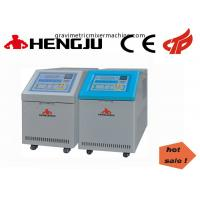 Buy cheap Microcomputer Controller Mould Temperature Controller For Plastic Injection Industry product