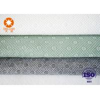 Buy cheap High End 10mm Thick Non Woven Needle Punched Felt Fabric Dependable Performance from wholesalers
