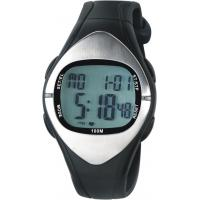 Buy cheap Ladies Sports Tracker Heart Rate Monitor Watches With Calories Calculation from wholesalers