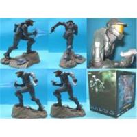 Buy cheap Halo3 action figure,action figure toys,action figures toys from wholesalers