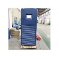 Buy cheap High Purity Liquid Nitrogen Gas Generator 100% Production Rate 220v from wholesalers