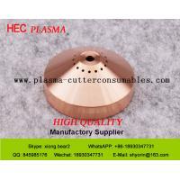 Hypertherm HSD130 Shield Cap 220491 For Hypertherm Plasma Cutting Machine