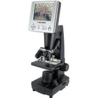 Buy cheap economic 44340 LCD Digital LDM Biological Microscope from wholesalers