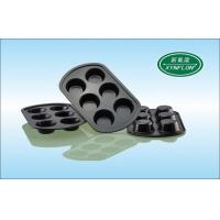 Non-stick Water-based Bakeware Coating , Eco-friendly Spray Coating