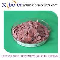 Buy cheap sodium sulphide yellow flakes/sodium sulphide for leather industry in rubber & plactics from wholesalers