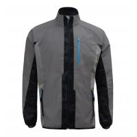 Buy cheap Sports bike vest High visible Reflective Cycling Clothing jersey with camo product