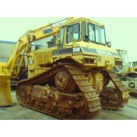 Buy cheap CAT D8N Used Bulldozer For Sale Made in USA from wholesalers
