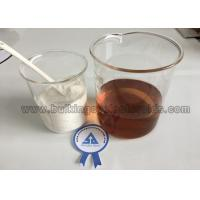 Buy cheap CAS 10418-03-8 Oral Muscle Building Steroids Winstrol Powder Stanozol 50 product