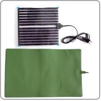 Buy cheap Heat Pad&Blanket from wholesalers
