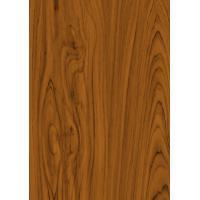 Buy cheap UV Resistance Wood Grain Printing Paper , Durable Wood Grain Sticker Paper product