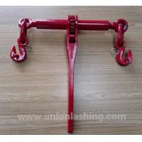 Buy cheap Ratchet type load binder from wholesalers