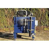 Buy cheap Rix SA-6 Diesel 6.5cfm Air Compressor, Scuba, Fire, Breathing Air, Paintball new complete accessories from wholesalers