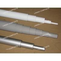 Buy cheap water fed pole from wholesalers