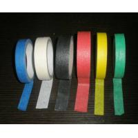 Buy cheap Painter double sided masking paper tape manufacturer from wholesalers