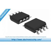 Buy cheap DS2438Z Power Integrated Circuits Smart Battery Monitor Package 8-SOIC from wholesalers