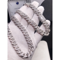 Buy cheap makes the highest of high-end jewelry for the hip hop community and young Hollywood from wholesalers
