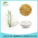 Buy cheap Hordeum Vulgare / Barley / Hordeum Extract Powder from wholesalers
