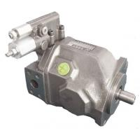 Buy cheap Metric Thread High Pressure Hydraulic Pumps for Concrete Pump Truck from wholesalers