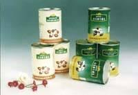 Buy cheap canned white snail from wholesalers