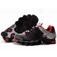 Buy cheap discount shox tl tl1 tl3 shoes from wholesalers