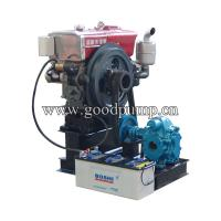 Buy cheap Diesel Engine Gear Pump/KCB-300 diesel gear Oil Pump/1 inch Gasoline Pump from wholesalers