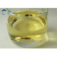 Buy cheap SSJ Bactericide Corrosion Inhibitor 3 (2H) - Isothiazolone CAS 1003-07-2 product