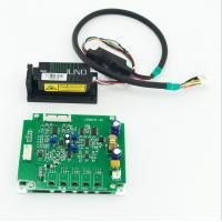 Buy cheap Green Laser gun and PCB driver for Noritsu LPS24 pro/QSS32/37 minilab from wholesalers