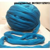 Buy cheap wool loopy mango yarn supplier Joyce M.G Group Company Limited info@traderboss.com  tradersoho@gmail.com from wholesalers