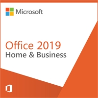 Buy cheap Retail FPP Microsoft Office Home And Business 2019 from wholesalers