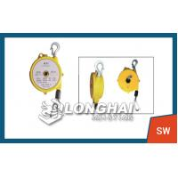 Buy cheap Self-locking spring balancer description: from wholesalers