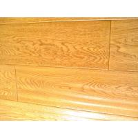Buy cheap Oak 3 Ply Engineered Flooring product