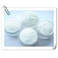 Buy cheap (S)-(-)-1,1'-BINAPHTHYL-2,2'-DIAMINE Electronic Chemicals White to Pink Powder CAS 4488-22-6 product
