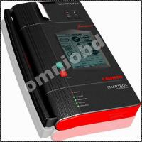 Buy cheap 2012 Universal launch diagnostic tool for launch x431 master original update online from wholesalers