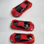 Buy cheap Ferrari X9 SPORTS CAR FF Mini Slide MOBILE PHONE from wholesalers