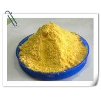 Buy cheap Vanz 7,8-DHF Yellow Powder Active Pharmaceutical Ingredient CAS 38183-03-8 from wholesalers